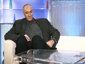 Умер известный баскетболист Александр Сизенко
