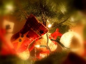 Финиш рождественских ярмарок в Минске намечен на середину января