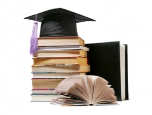 Беларусь, Россия и Украина начали сотрудничество в образовании