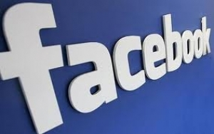 Facebook запустил рекламу в новостных лентах