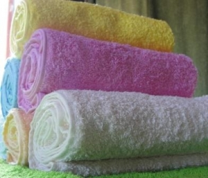 Речицкий текстиль выходит на международный уровень