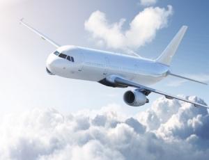 Авиабилеты в Европу подорожают