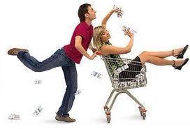 Потребительский кредит - средство для воплощения мечты