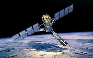 В Праге расположится центр управления системой Galileo