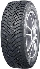 Компания Nokian Tyres представила новые шины