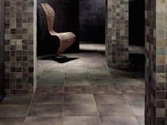 Покупка керамической плитки Serenissima - знак хорошего вкуса