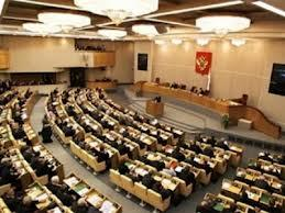 Депутатские мандаты в свободной продаже