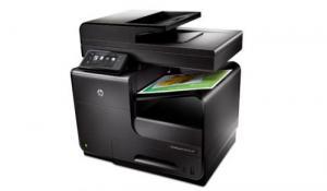 Принтер HP уже в книге Гиннеса