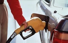 Немного о дизельном топливе