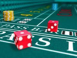 Онлайн казино – игра или мошенничество?