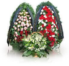 Похороны- неотъемлемая часть нашей жизни
