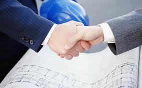 Покупка саморегулируемой организаций - новый способ ведения бизнеса