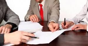 Что такое юридическое абонентское обслуживание?
