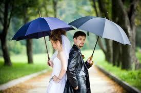 Несколько советов как выбрать свадебного фотографа.