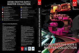 Ощутите всю прелесть лицензионного Adobe master collection!