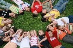 Путевка в лагерь детский в Беларуси в 2013 году обойдется в 2,1 млн. бел. рублей