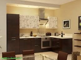 Как подобрать мебель для кухни?
