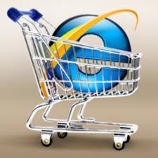 Как правильно делать покупки в интернете?