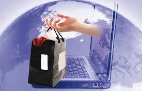В чем преимущества интернет магазинов одежды?