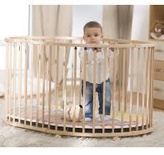 Не жалейте денег на безопасность своих малышей