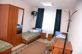 Аренда комнаты в общежитии - бюджетный вариант