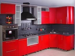 Как выбирать бытовую технику для кухни?