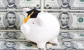 Кредит на образование - инвестиции или бессмысленная трата денег?