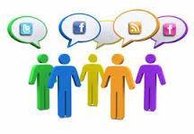 Методы раскрутки сайтов в социальных сетях