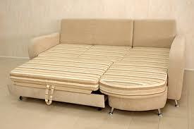 Покупки дивана у производителя - не мечта, а реальность