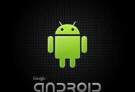 В чем преимущество Android?