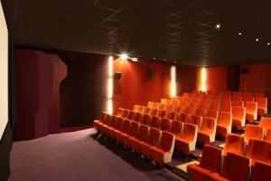 Онлан просмотр фильмов или кинотеатр