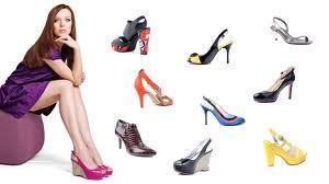 Как отличить качественную итальянскую обувь?