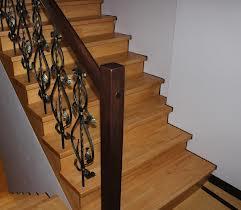 Все дело в лестнице