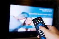 В чем преимущества цифрового телевидения?