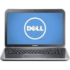 Где купить ноутбук Dell на Украине?