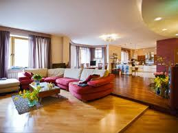Аренда недвижимости элитного класса в Москве