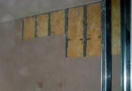 Гипсокартон – отличный утеплитель для стен.