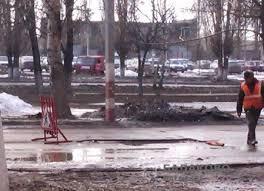 Жители города Балаково обратились к Президенту за помощью