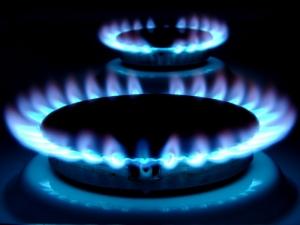 Россия предлагает Украине уменьшение стоимости газа на 10%