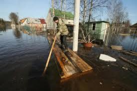 Что ждет Казань этой весной?