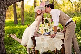 Что из себя представляет услуга «свадьба под ключ»?