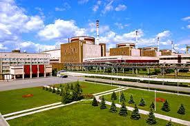 Балаковская АЭС победила в читательском конкурсе «АиФ-Саратов»