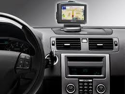 Чем полезны GPS-навигаторы?