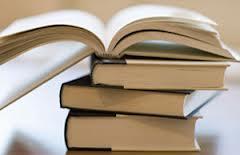 Чем полезно и вредно чтение с компьютера и электронной книги?