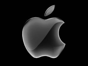 Apple судится с Motorola
