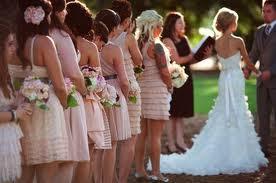 Советы по планированию свадьбы