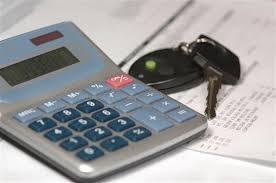 Как рассчитывается налог на автомобиль?