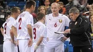 История мини-футбола в Беларуси