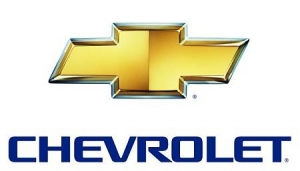 Стал ли Chevrolet Volt американской мечтой