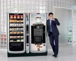 Что мы знаем о кофейных аппаратах?